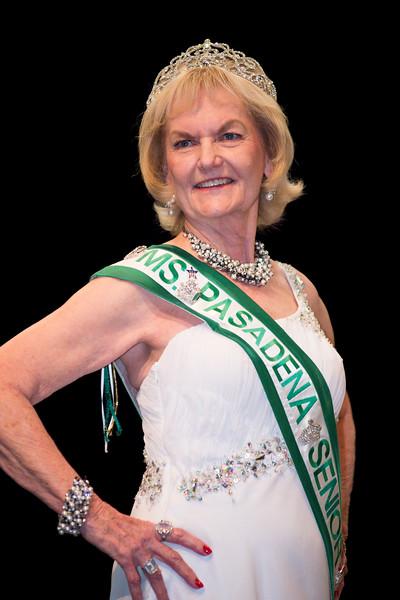 Ms Pasadena Senior Pageant_2015_328.jpg
