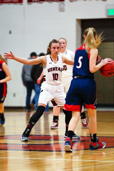 Feb 19 2020_Crimson Cliffs at Uintah_Varsity 19.jpg