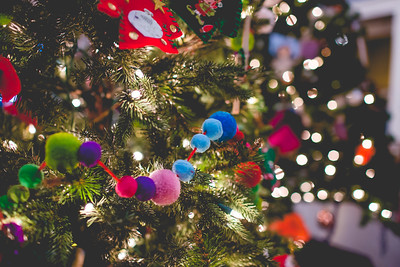 12082018 - Wadsworth Festival of Trees