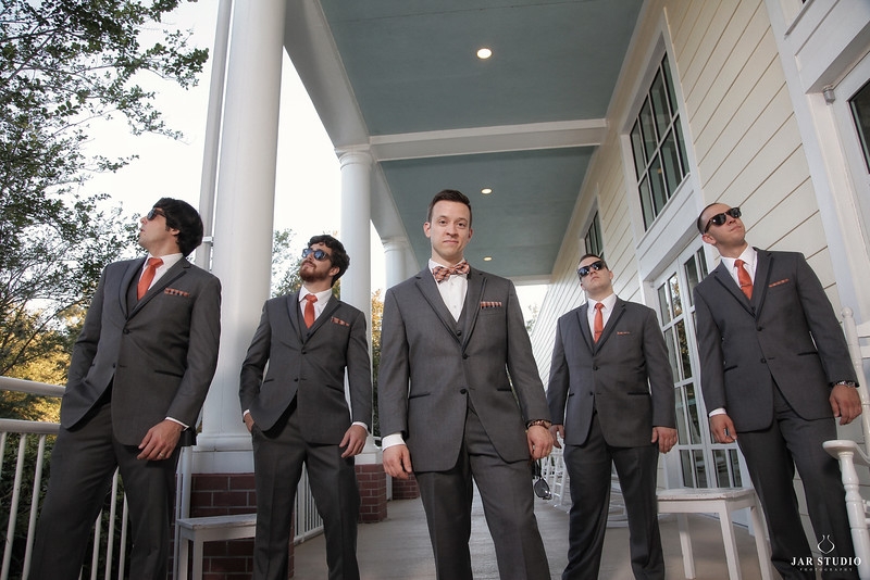28-lake-mary-fun-guys-groom-groomsmen-jarstudio-wedding-photographer.JPG