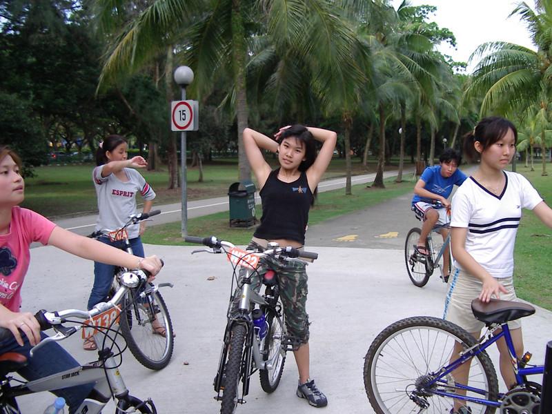 Cycling-Rollerblading 017.jpg