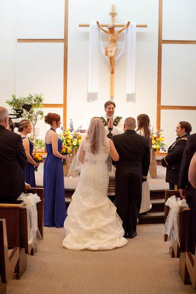 Adam & Sarah Wedding  (597 of 3243).jpg