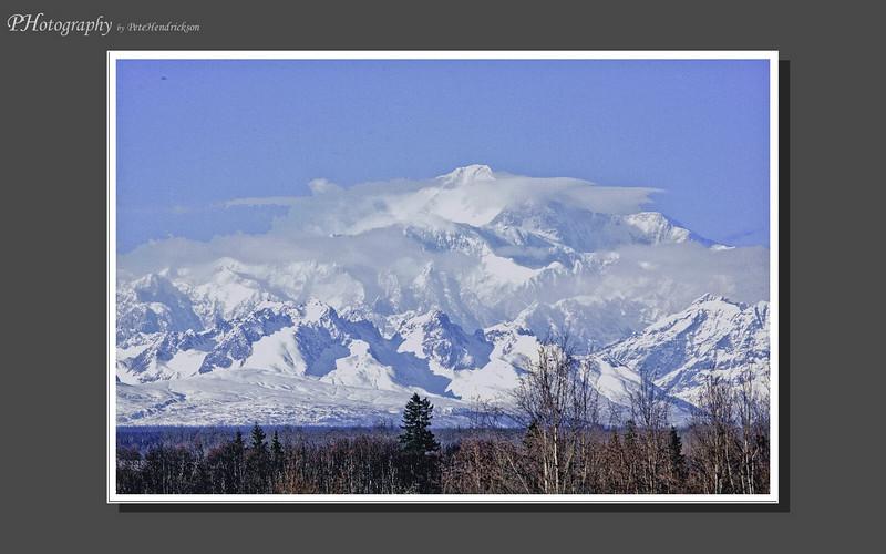 My Alaska 12-08-043.jpg