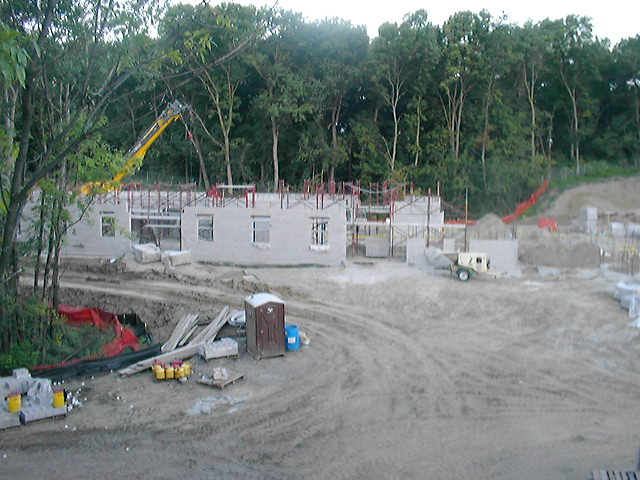 2004-08-20