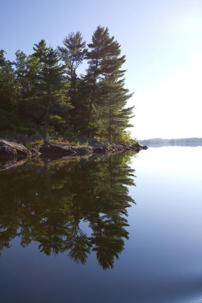 June 11 Stoney Lake Glass_0429.jpg