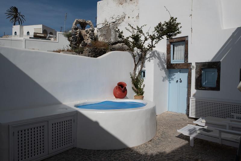 Greece-Israel-40.jpg