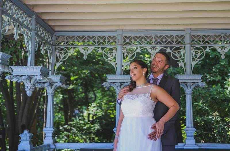 Central Park Wedding - Tattia & Scott-70.jpg