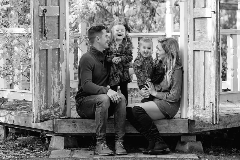 NOBLE FAMILY WINTER_BW23.jpg
