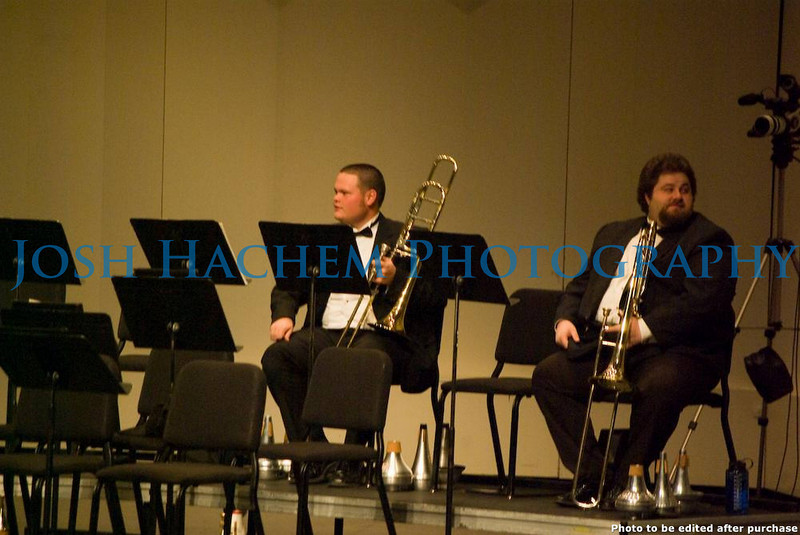 11.23.2008 Wind Ensemble (4).jpg