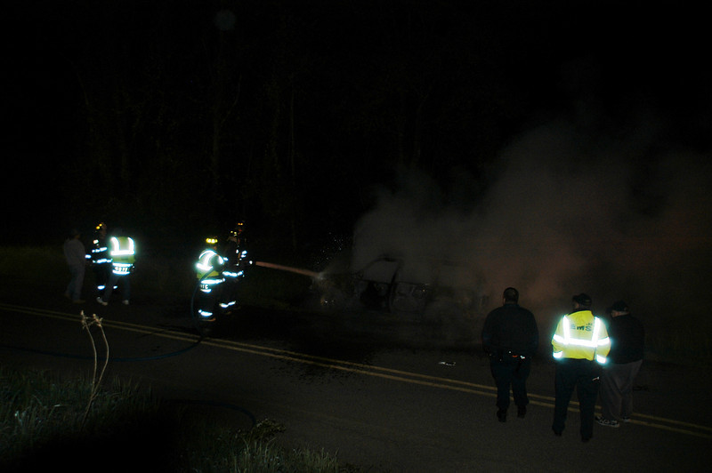 east union township vehicle fire 5-11-2010 029.JPG