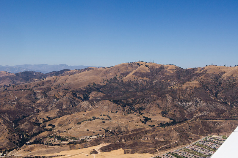 20120827109-Flight over Santa Ynez.jpg