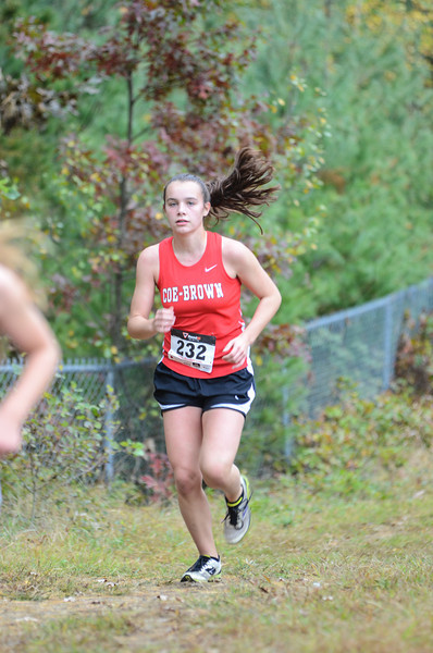 Pelham invitational 2013-25.jpg