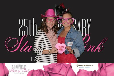 Pink Ribbon Connection 2019