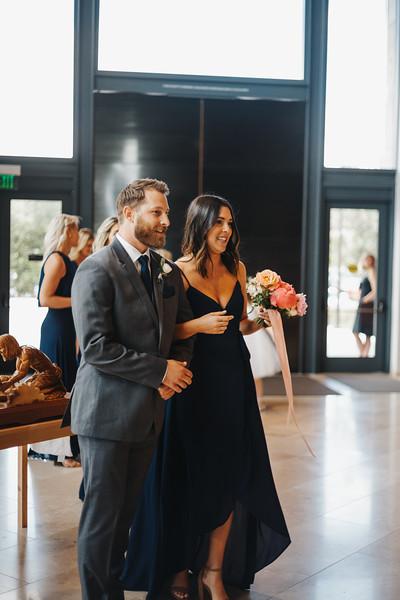 Zieman Wedding (147 of 635).jpg