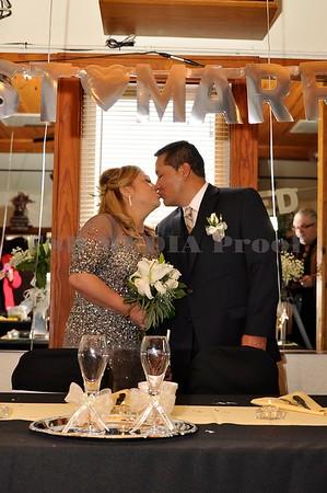 APR/25/15 WEDD LEO Y MIREYA