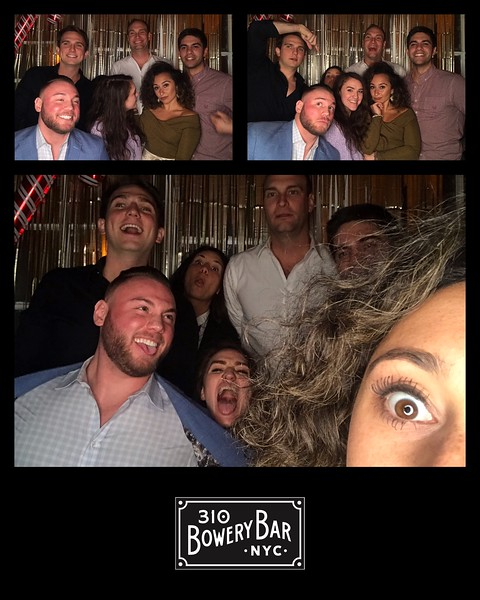 wifibooth_5093-collage.jpg
