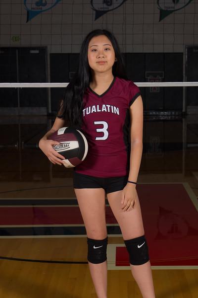 20190826-Tualatin-Volleyball-14430.jpg