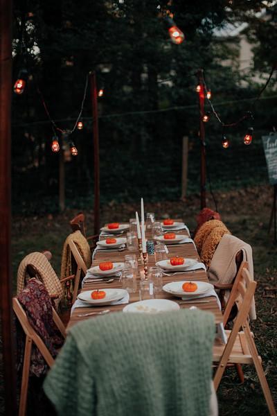 kindred autumn dinner-21.JPG