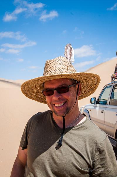 Namibia-0842.jpg