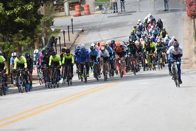 2018 JMSR UCI Pro Men crit