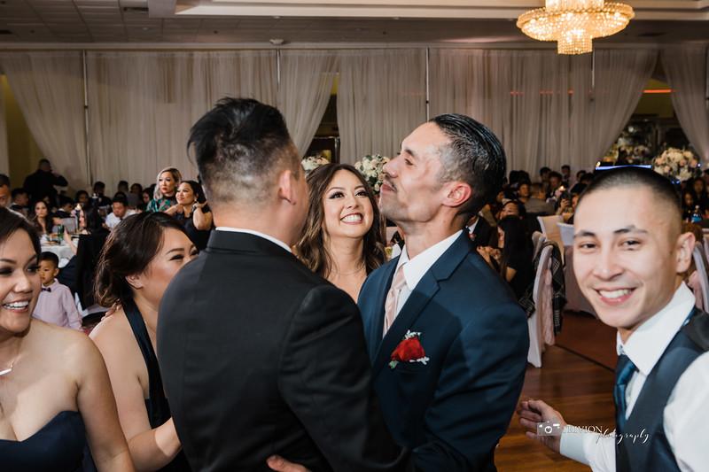 Wedding (72 of 83).jpg