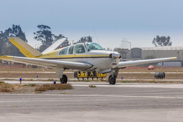 9-21-2021 Plane spotting