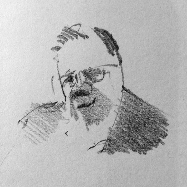Martin Herrick