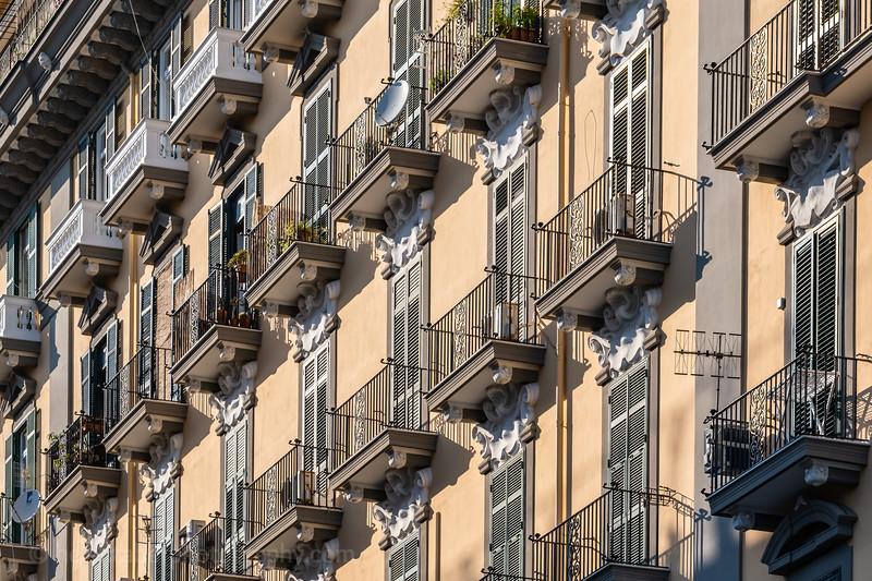 Naples & Procida all-740.jpg