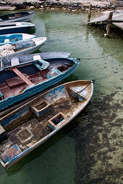 Conk Boats.jpg