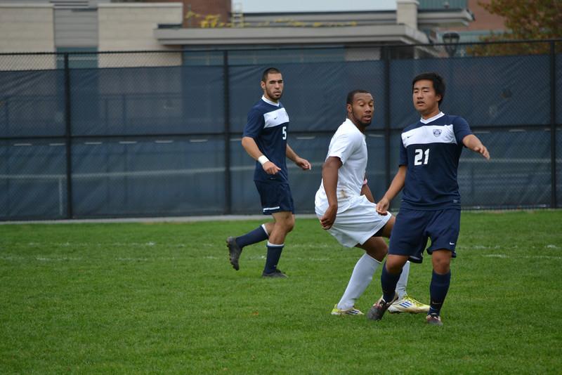 Penn State Berks-Sr day 710.JPG