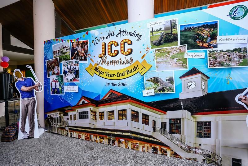JCC_0034.jpg