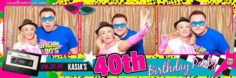 Photo booth fun, Yorba Linda 04-21-18-17.jpg