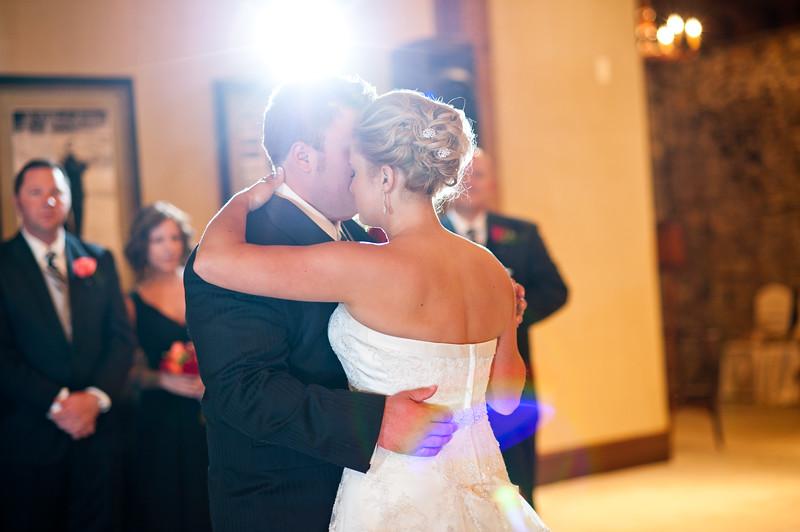 Jim and Robyn Wedding Day-327.jpg