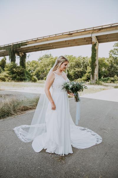 Tice Wedding-248.jpg