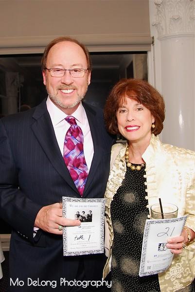 Bruce and Janie Burtch.jpg