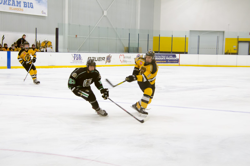 160221 Jr. Bruins Playoff vs. South Shore Kings.NEF-050.jpg