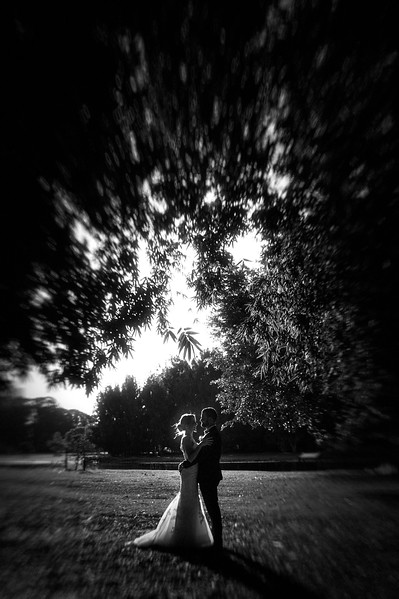 Coco & John 28th May 2017-2350-Edit.jpg