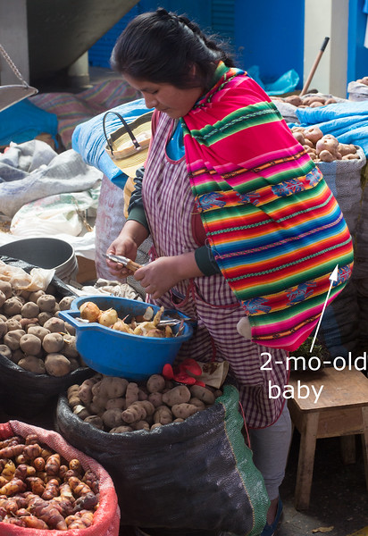 Cusco & Sacred Valley_MG_2805.jpg