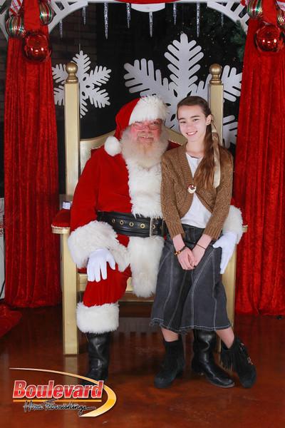 Santa 12-17-16-182.jpg
