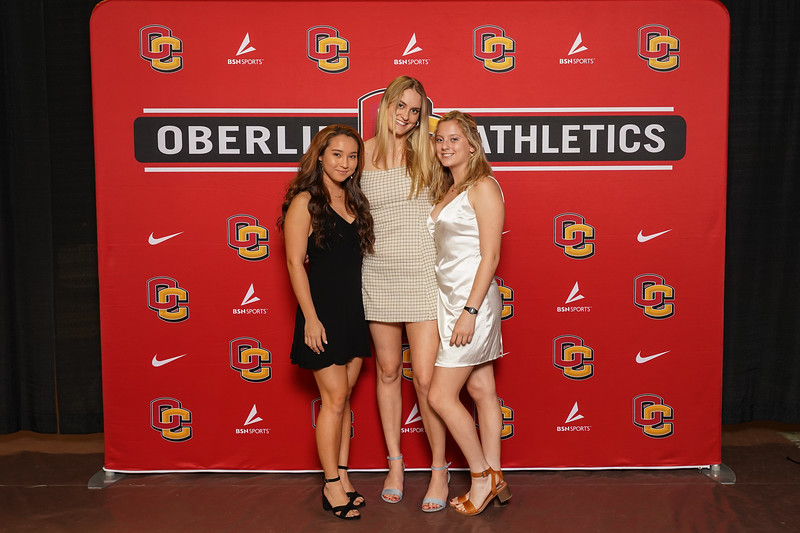 OBIE AWARDS 2019-50.jpg