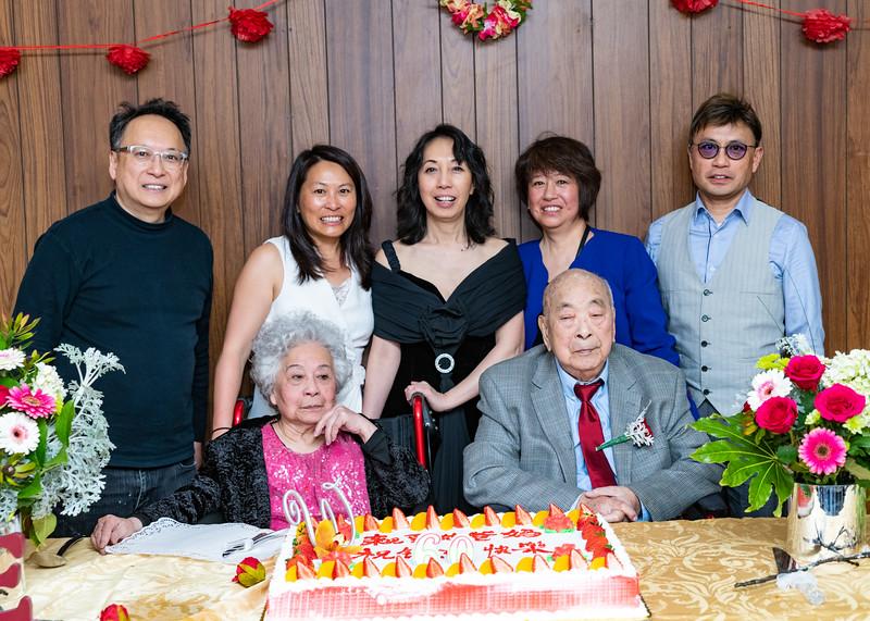 Grace Parents 60th Anniversary-2923.jpg