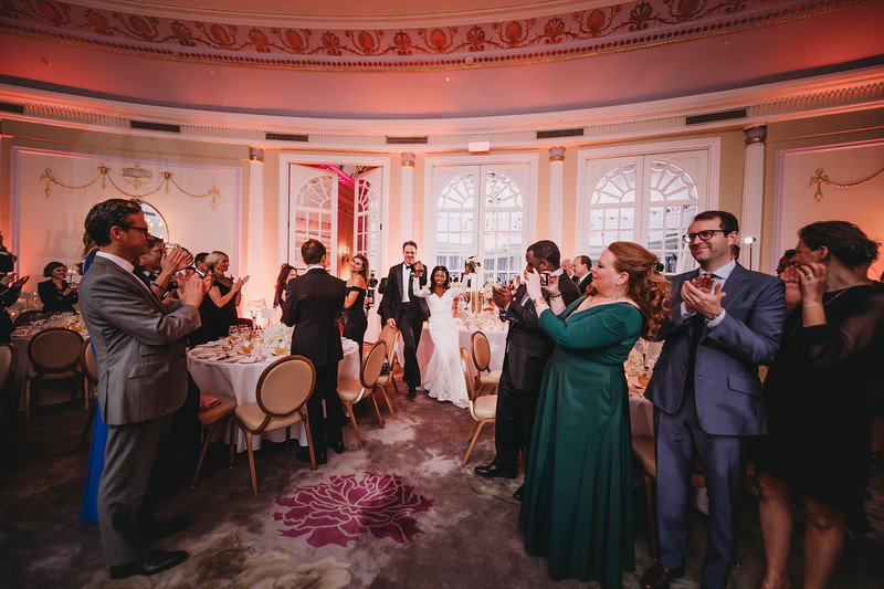 Montreal Wedding Photographer | Wedding Photography + Videography | Ritz Carlton Montreal | Lindsay Muciy Photography Video |2018_769.jpg