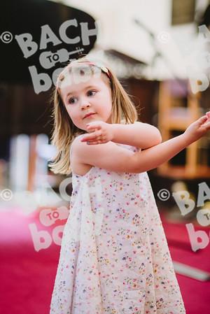 © Bach to Baby 2018_Alejandro Tamagno_Borough_2018-05-11 008.jpg