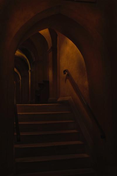 Darken Hallway.jpg