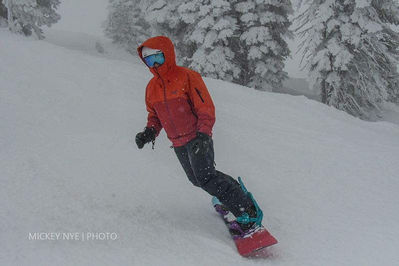 012320 Ski Camp Day2-0943.JPG