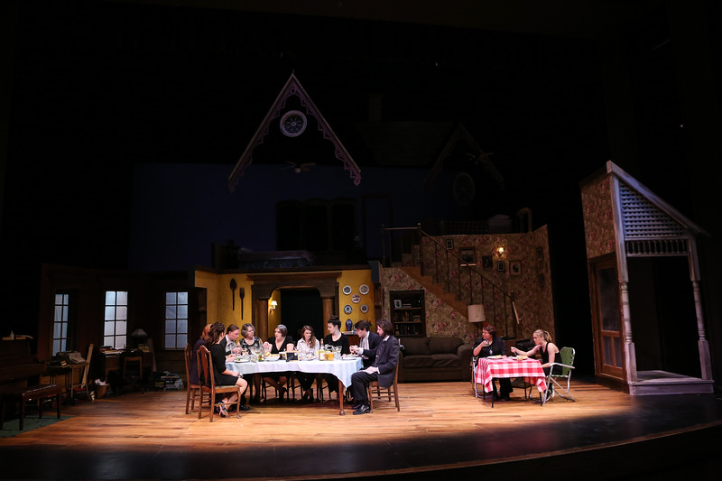 August Osage County-235.jpg