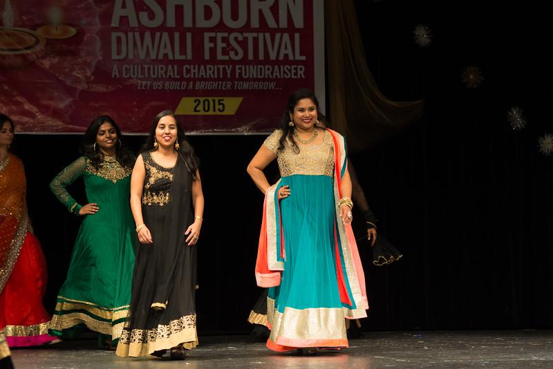ashburn_diwali_2015 (620).jpg