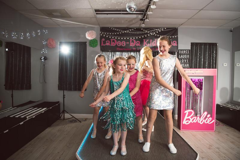 2020-0104-delaney-barbie-party-114.jpg