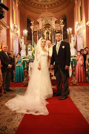 BRUNO & JULIANA - 07 09 2012 - M IGREJA (204).jpg