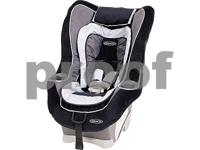 graco-fined-for-delay-reporting-child-car-seat-buckle-complaints